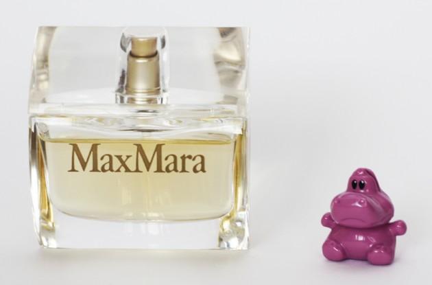 maxmara_perfume