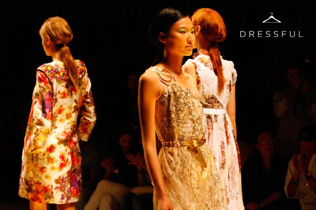 laura-biagiotti-spring-summer-2012-01