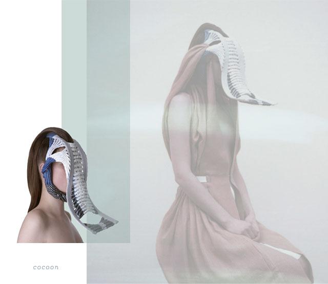 dagmar-kestner-03