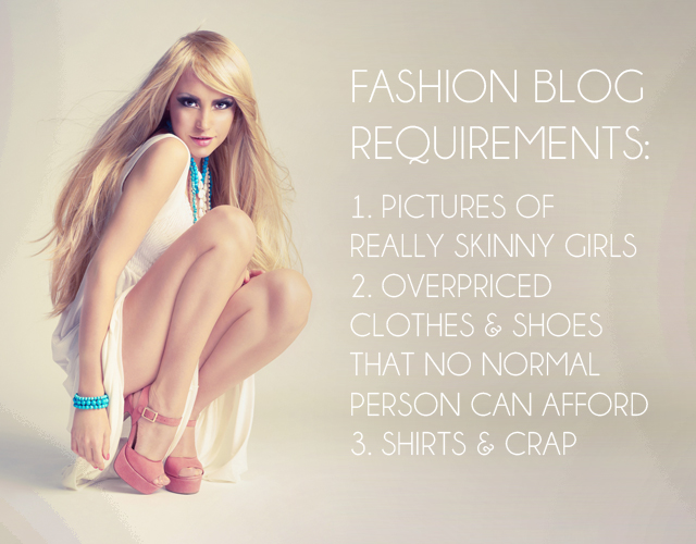fashion-blog-requirements-darlingstewie
