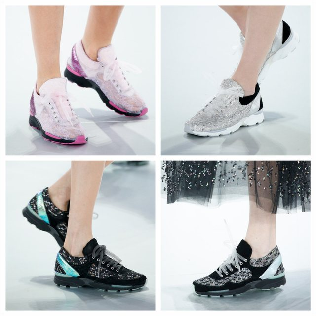 chanel-haute-couture-sneakers02