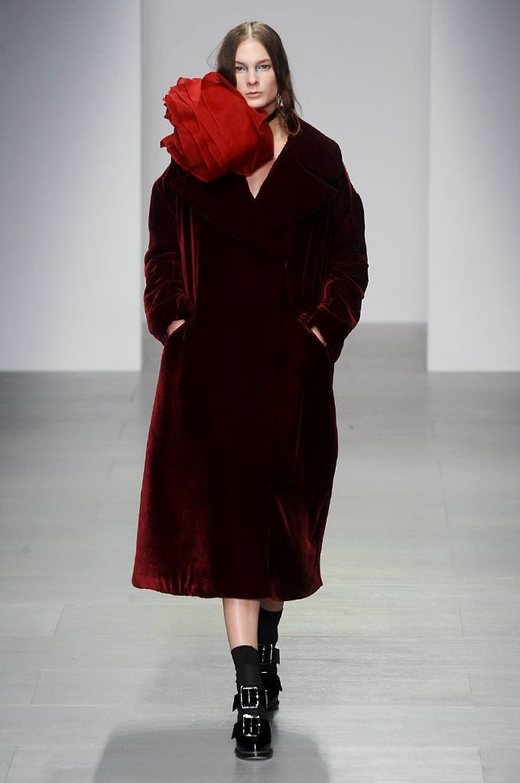 John Rocha Autumn Winter 2014