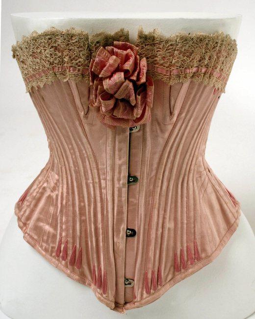 silk-corset2