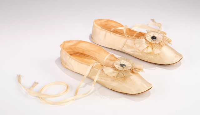 wedding-slippers2