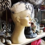 Annie's: London's finest vintage shop