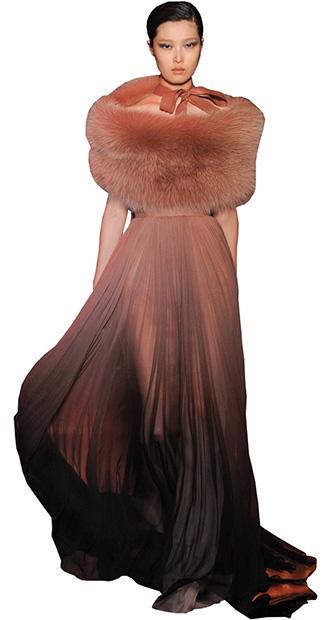elie-saab-haute-couture