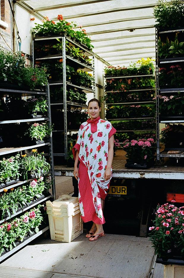 dressful-flowermarket02