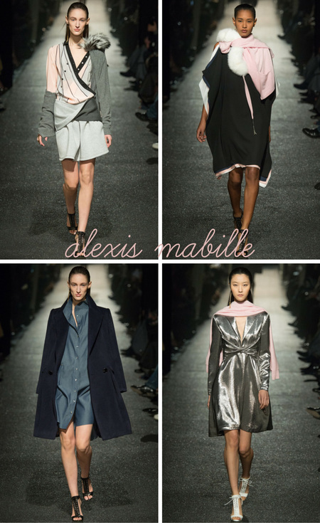 alexis-mabille