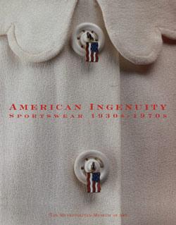 American_Ingenuity_Sportswear_1930s_1970s