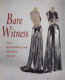 Bare_Witness