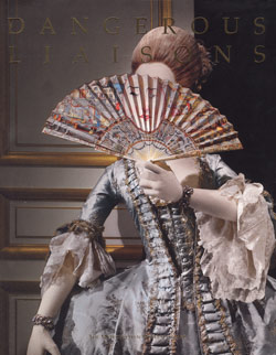 Dangerous_Liaisons_Fashion_and_Furniture_in_the_Eighteenth_Century