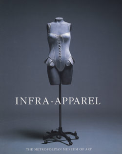 Infra_Apparel