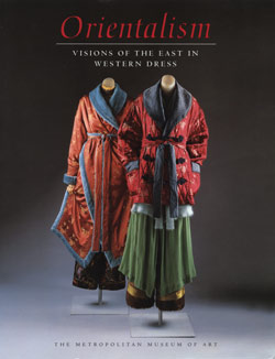 Orientalism_Visions_of_the_East_in_Western_Dress