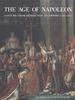 The_Age_of_Napoleon_Costume_from_Revolution_to_Empire_1789_1815