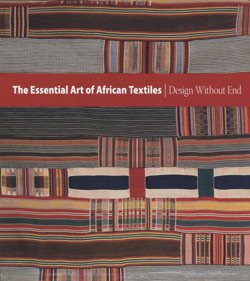 The_Essential_Art_of_African_Textiles_Design_Without_End